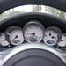2012 Porsche 911 Carrera 4S Cabriolet 997 Basalt Black Sand Beige @porscheconnection  1128