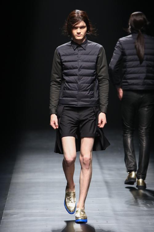 FW13 Tokyo CHRISTIAN DADA008_Morris Pendlebury(Fashion Press)