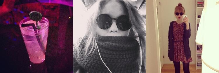 instagram53