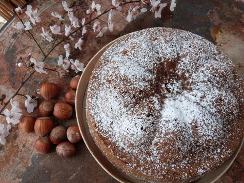 gâteau noisettes 1.jpg