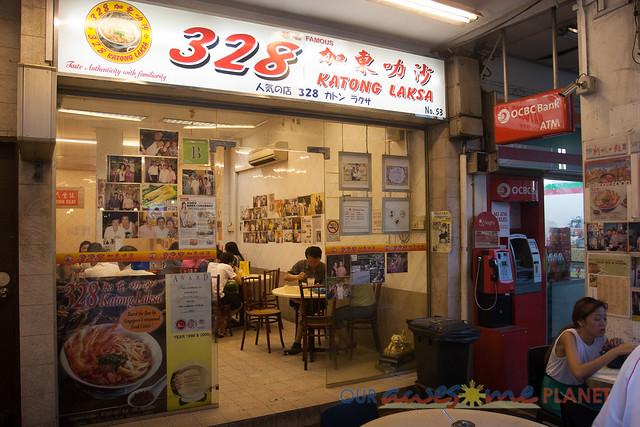 Your Singapore-401.jpg