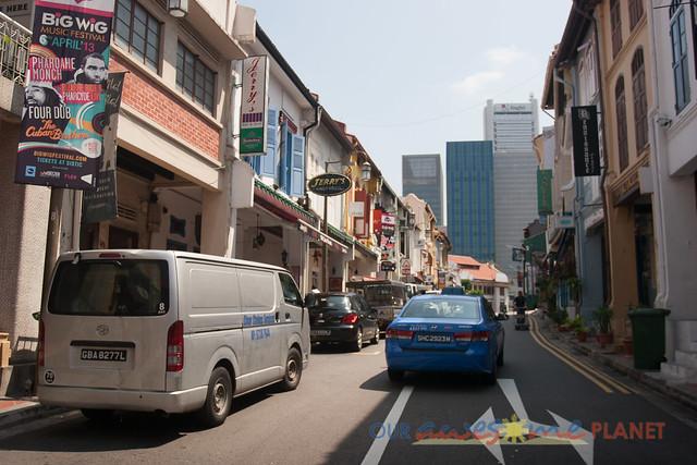 Your Singapore-445.jpg