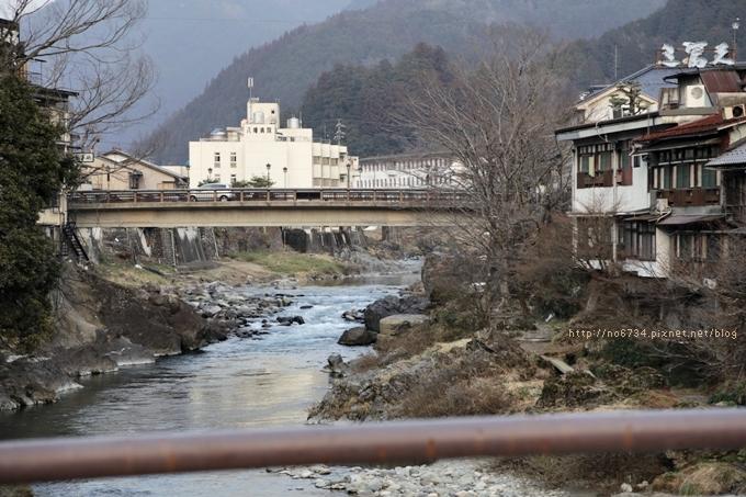 20130306_ToyamaJapan_2490 ff