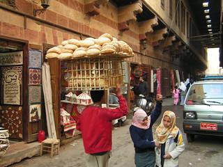 EgyptBread-1