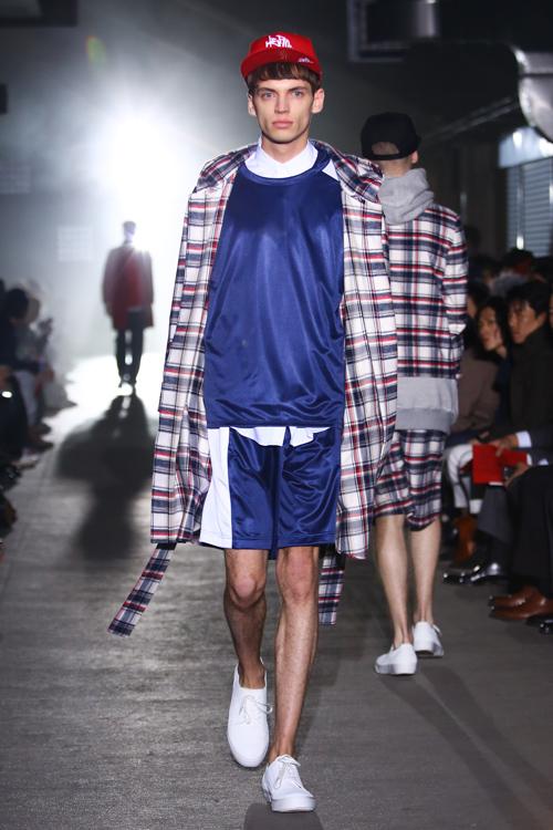 FW13 Tokyo Sise047_Hubi @ ACTIVA(Fashion Press)