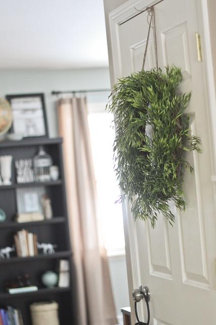 wreaths_-2
