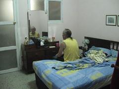 2013-01-cuba-183-camaguey-casa cisneros 62
