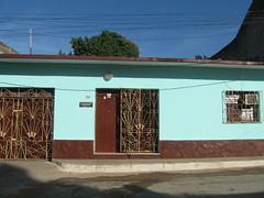 2013-01-cuba-115-trinidad-casa luis mitri