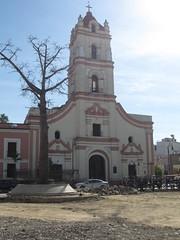 2013-01-cuba-198-camaguey-iglesia de nuestra senora de la merced