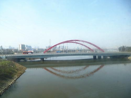 Hunan13-Changsha-Zhangjiajie-Train (51)