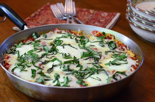 Skillet Lasagna-057.jpg