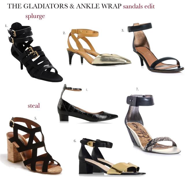 heels1 copy