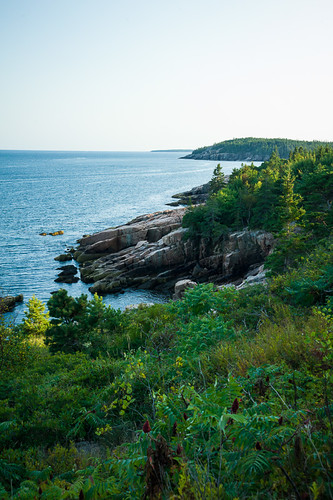 1209-Maine-1273