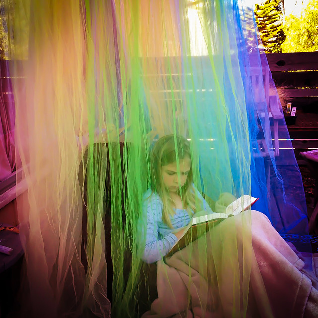 rainbowgirl3