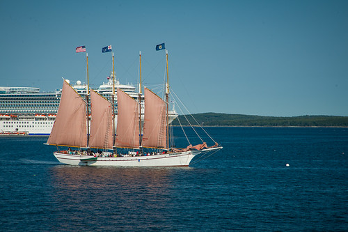 1209-Maine-1178