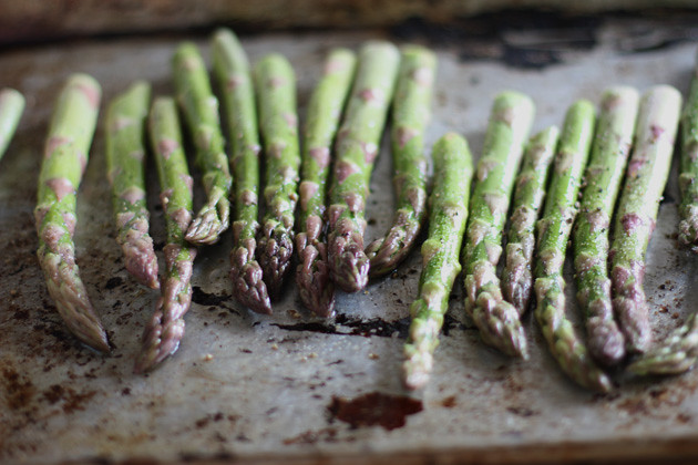 power-foods-roasted-asparagus-3
