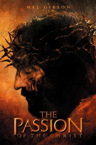 holy week movies - compiled by azrael coladilla
