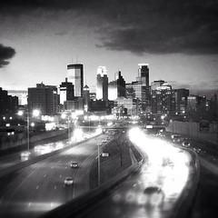 Neo-Minneapolis
