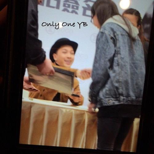 YB-Fanmeeting-HongKong-20141215-more-1-06