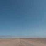 Carretera a ninguna parte