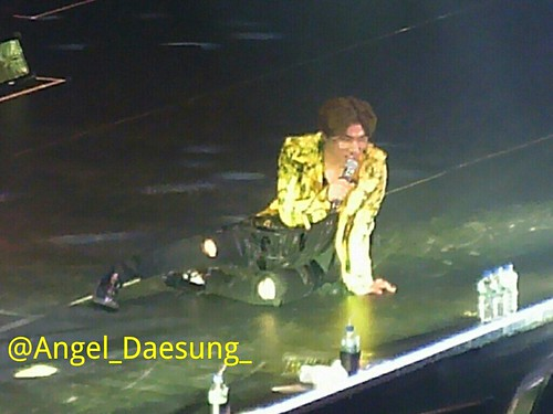 Daesung 3D Encore Dates - 2015-02-10 by angel_daesung 039