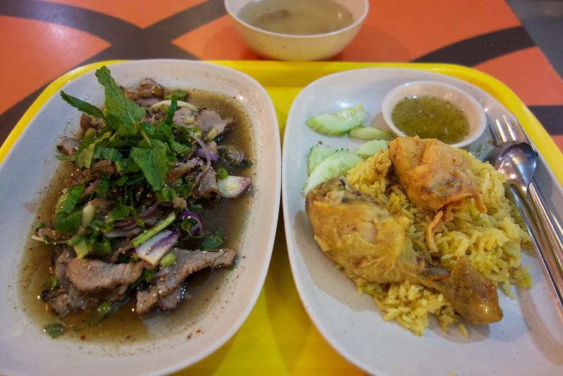 Trip to Bangkok2013-01-01 853