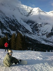adventure, winter sport, footwear, winter, sports, snow, snowboard, ice, extreme sport,