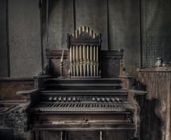 electronic device(0.0), player piano(0.0), keyboard(1.0), organ(1.0), pipe organ(1.0),