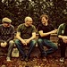 The Smoking Popes