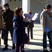 2013-01-13 Recupera la plaza del Laurel