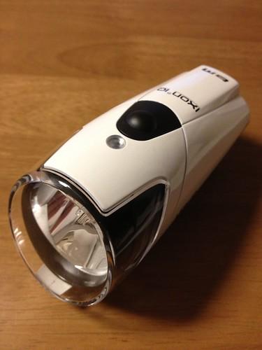カメラロール-7233