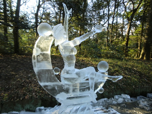 20130115-氷の彫刻展030