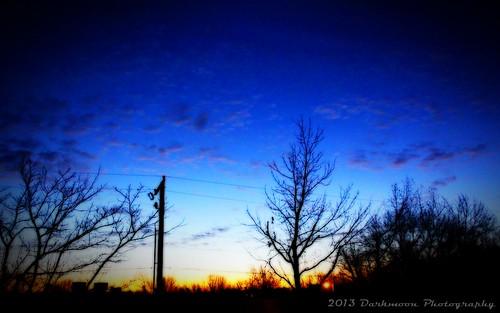 morning cloud cold oklahoma clouds sunrise gimp orton darkmoon ortoneffect warmingtheearth