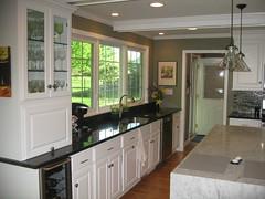 Warner-Kitchen