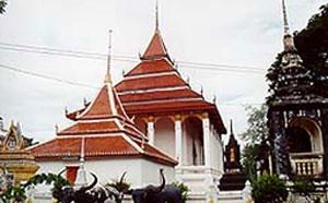 Saraburi guide_006