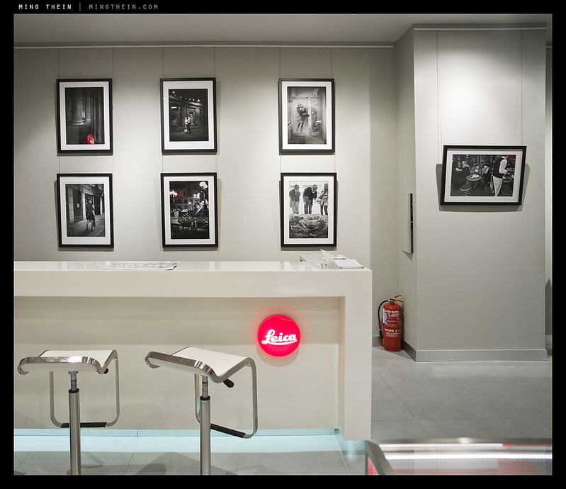 MT-exhibition-leica-starhill-jan2013-017