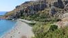 Kreta 2012 002