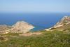Kreta 2010 218