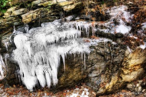 winter ice piemonte inverno hdr orton rodeos ghiaccio 2013 valpellice niksoftware nikond300 rorà photoshopcs6 photomatixpro42 robertodefilippi