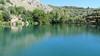 Kreta 2012-035