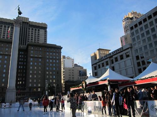 ice rink, sf IMG_2667