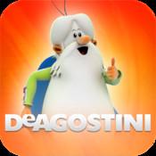 De Agostini Publishing Italia - Il était une fois la vie Lite