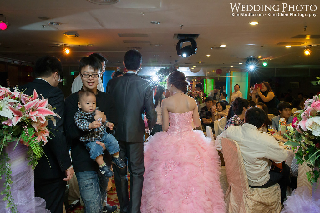 2012.11.25 Wedding-161