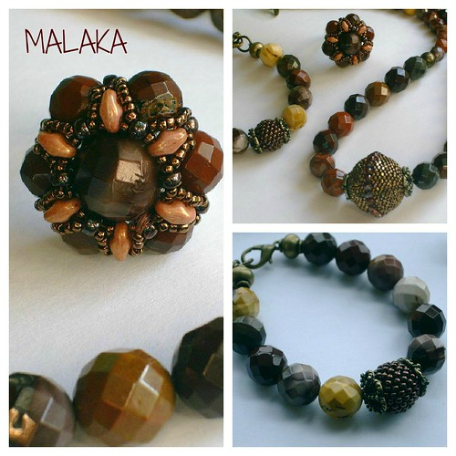 conjunto moukite by Malaka65