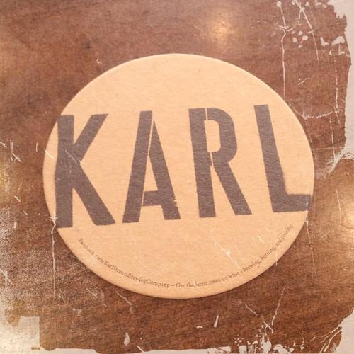 La Jolla KARL