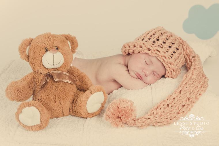 bebe antonio01