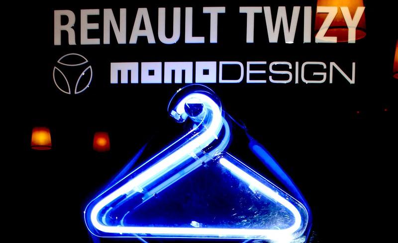 renault-twizy-momo-design-01