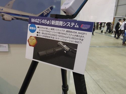 IMGP5559.JPG
