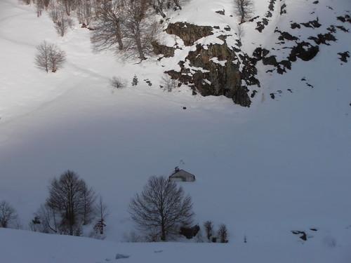 Plateau de BIOUS 057