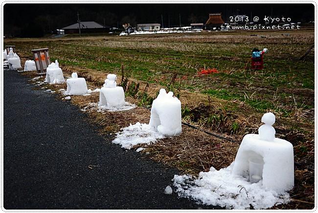 美山雪燈廊 (4).JPG
